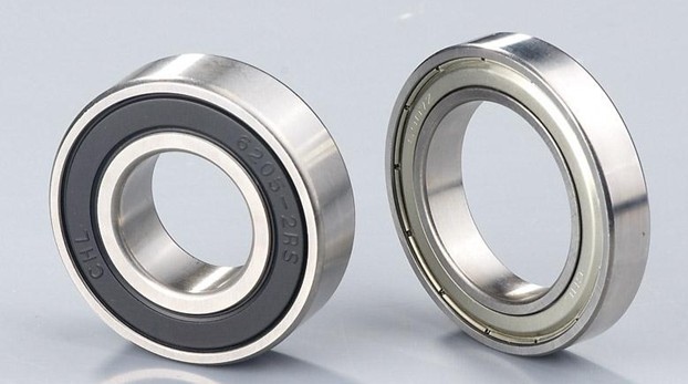 300 mm x 540 mm x 85 mm  NKE NU260-E-MA6 Cylindrical Roller Bearings