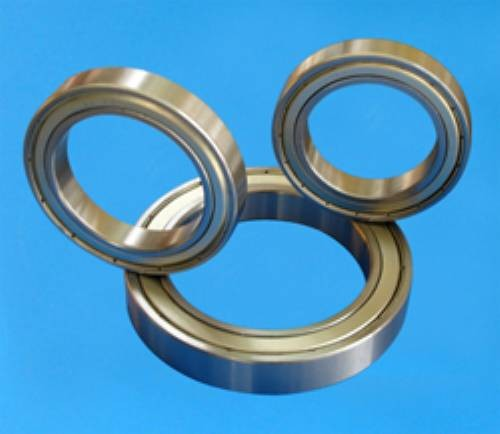 180 mm x 280 mm x 100 mm  SKF C 4036 V Cylindrical Roller Bearings