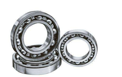 50 mm x 80 mm x 16 mm  SKF 7010 CD/P4AL Angular Contact Ball Bearings