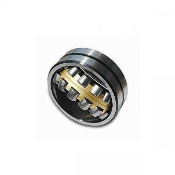 ILJIN IJ223049 Angular Contact Ball Bearings