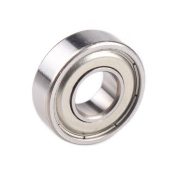 SKF Nj252m, Nj252em1cylindrical Roller Bearings Nj248 Nj236 Nj226 Nj228 Nj230