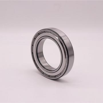 Top Speed and Good Performance Spherical Plain Bearing (GE 15 ES)