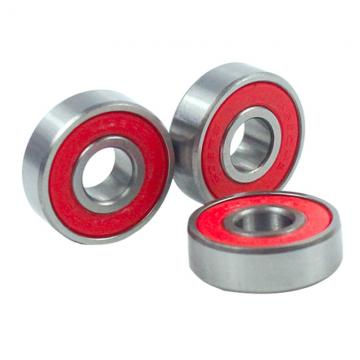 Spherical Roller Bearings 22207, 22208, 22209, 22210, 22211, 22212, 22213, 22214, 22215 ...