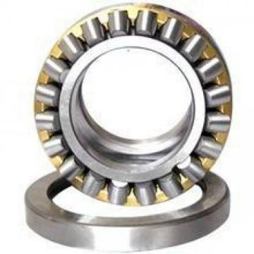 NSK 33*79*20mm Cylindrical Roller Bearing for Transmission Parts (307NU32)