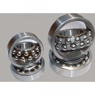 Spain Buys Cylindrical Roller Bearings for Electric Motors Nu Nj 319
