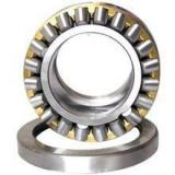 Nu322mc3 Nu317mc3 Cylindrical Roller Bearing with Single Row, Removable Inner Ring, Straight Bore, High Capacity, C3 Clearance, Brass Cage
